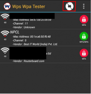 How-to-hack-wifi