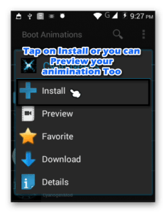 How-to-change-boot-animation-andriod