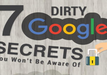 7-Dirty-Google-Secrets-–-You-won't-be-aware-of-370x260