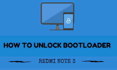 How-To-Root-UNLOCK-BOOTLOADER-IN-REDMI-NOTE-3
