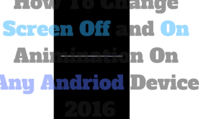 Change-Screen-Off-Animation-on-any-device