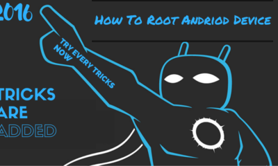 How-To-Root-Andriod Device-2016
