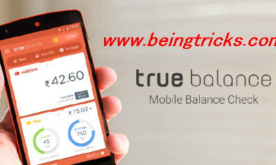 truebalance-beingtricks