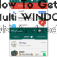How-To-Get-Multi-Window-On-Andriod