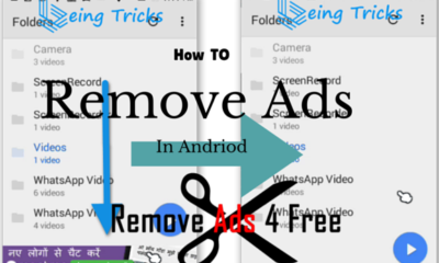 How-To-Remove- Ads-In-Andriod-Apps