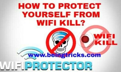 How-To-Protect-Your -Self-From-WifiKill