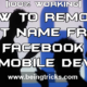 remove-last-name-from-facebook