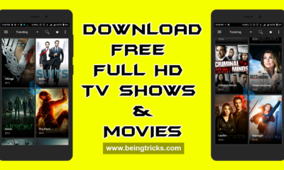 best alternative to netflix, terrarium tv app, terrarium tv apk, terrarium tv for pc, terrarium tv pc, terrarium tv apk download, terrarium tv ios, terrarium tv windows, terrarium tv download, terrarium tv alternative, terrarium tv onhax