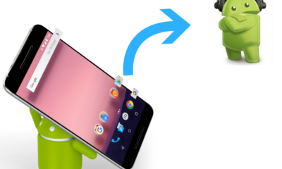 How-To-Increase-Audio-Quality-on-Any-Android-Device