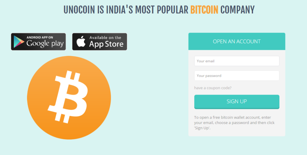 How to get bitcoin address in unocoin mining bitcoins graphics card how to buy bitcoin by using unocoin in india just bright me ccuart Images