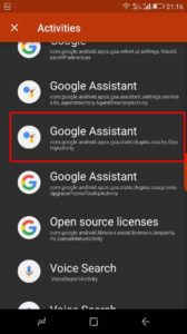 How-To-Get-Google-Assistant-On-Lollipop-Devices-Without-Root