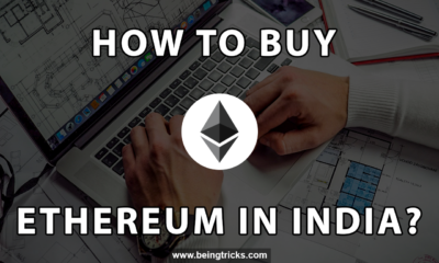 buy ethereum in india, how to buy ethereum in india