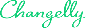 changelly logo