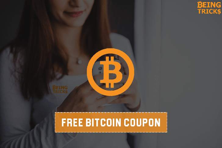 unocoin coupon code 2019 today