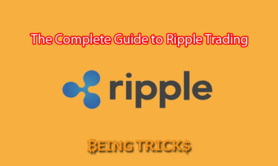 complete guide to Ripple trading