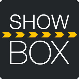 6 Free Apps Like Popcorn Time For Android Best
