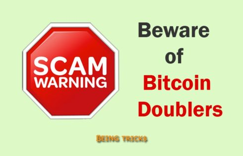Bitcoin Doubler [ALERT] – All About Free Bitcoin Generators