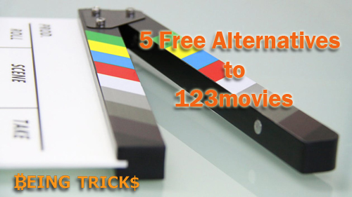 7+ Free Sites Like 123Movies *Working* (Updated in 2019)