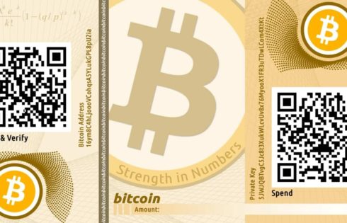 Best 14 Hardware & Online (FREE) Multi Cryptocurrency Wallets
