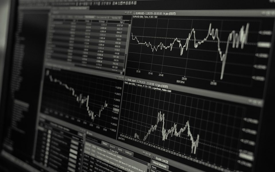 How to succeed at binary options