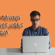 Highest Paying Freelance Jobs In India