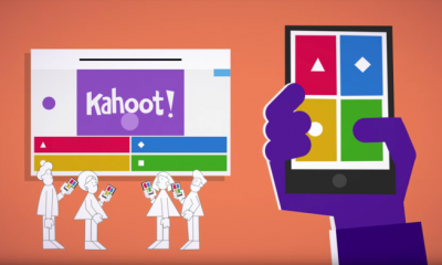 sites like kahoot